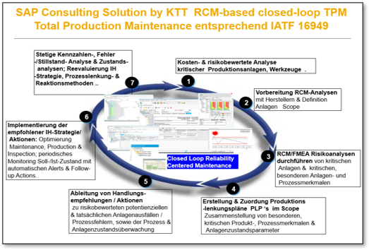 SAP-CS-TPM-v01.png