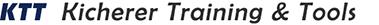 KTT Kicherer Training & Tools UG, Coaching Qualitätsmanagement Risikomanagement Auditmanagement